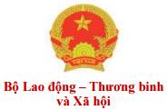 Bo Lao dong TB&XH