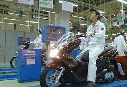 3 lý do khiến doanh nghiệp Nhật tăng đầu tư vào Việt Nam