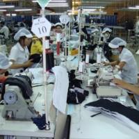 Doanh nghiệp Nhật nhắm dệt may VN sau TPP
