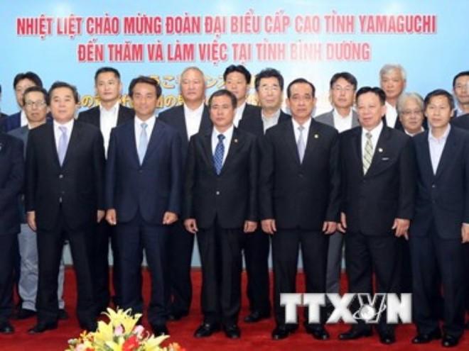 ttxvn-binhduong-1440248647911