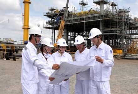 Những thay đổi trong lĩnh vực xuất khẩu lao động tại Nhật Bản