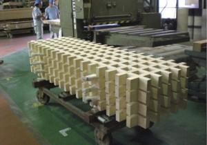 Xuất khẩu lao động: tuyển 6 nam, 5 nữ tu nghiệp sinh làm Mộc tại Aichi – Nhật Bản