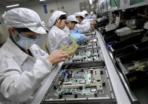 Xuất khẩu lao động: tuyển 9 tu nghiệp sinh nữ Lắp ráp linh kiên điện tử và kiểm tra sản phẩm tại Mie-Nhật Bản