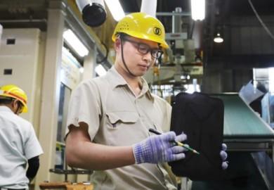 """Chính sách mới của Nhật Bản về việc tiếp nhận người lao động nước ngoài với tư cách  """"Kỹ năng đặc biệt"""" – 特定技能"""
