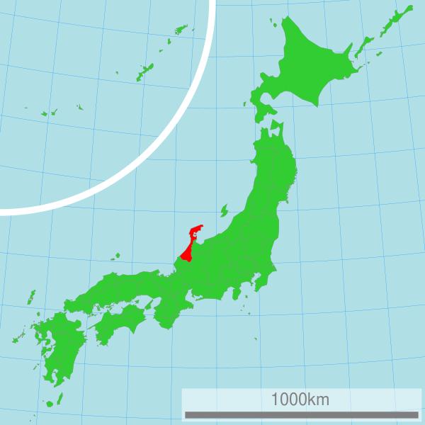 tinh-ishikawa-nhat-ban