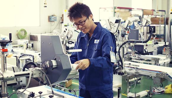 Xuất khẩu lao động ngành kỹ sư Nhật Bản
